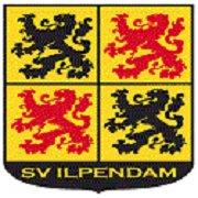 SV Ilpendam