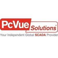 PcVue SCADA Solutions