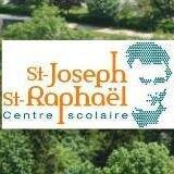 Centre scolaire Saint Joseph Saint Raphaël