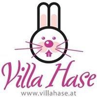 Villa Hase für die Lebensphasen Schwangerschaft, Geburt und frühe Kindheit