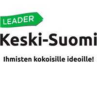 Keski-Suomen maaseutu