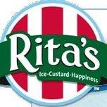 Rita's at Dewey Beach