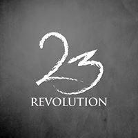 23Revolution