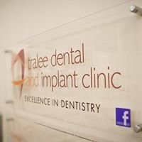 Tralee Dental and Implant Clinic
