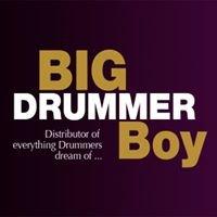 Bigdrummerboy