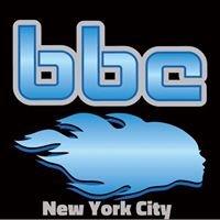 Burn Boot Camp - New York, NY