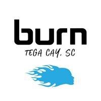 Burn Boot Camp - Tega Cay, SC