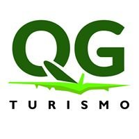 QG Turismo