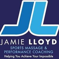 Jamie Lloyd Health and Fitness
