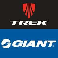 CYCLE concept store / TREK / GIANT