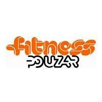 Fitness Pouzar