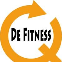 De Fitness