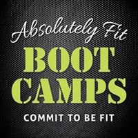 Absolutely Fit Boot Camps