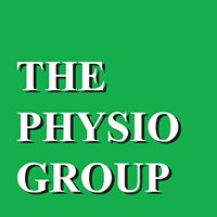 The Physio Group - Belfast, Newcastle, Newry