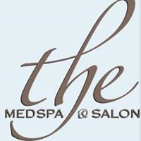 The Med Spa & Salon