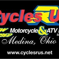 Cycles R Us