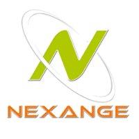 Nexange