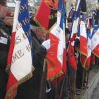 Union nationale des combattants