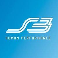 SB Human Performance