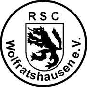 RSC Wolfratshausen e.V.
