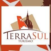 Terrasul Turismo Pelotas