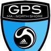 GPS North Shore
