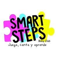 Smart Steps Barranquilla