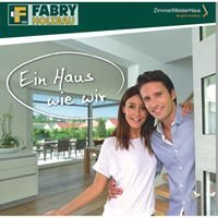 Fabry Holzbau GmbH