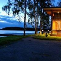 Hossukan Helmi -Kokous-, Sauna- ja Elämyskeskus