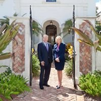 Fort Lauderdale Luxury Real Estate - Ron Lennen & Maureen Rotella