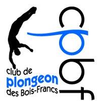 Club de plongeon des Bois-Francs