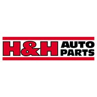H&H Auto Parts,  Inc.