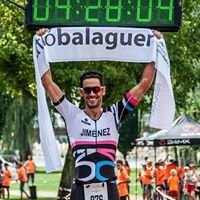 Triatló de Balaguer