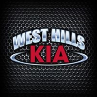 West Hills Kia