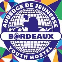 Auberge de Jeunesse de Bordeaux