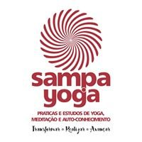 Sampa Yoga