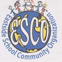 ESCO - Eastside School Community Organization