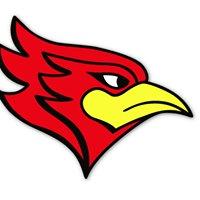 Sun Prairie Youth Hockey Association