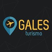 Gales Turismo