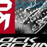 Rock Machine Schweiz