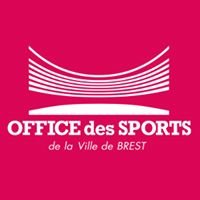 Office des sports de la ville de Brest