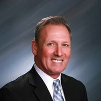 Eddie Corcoran, Jr.: Allstate Insurance