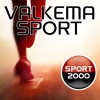 Valkema Sport  SPORT 2000