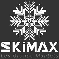 Skimax argentiere
