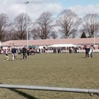 South Leicester Rugby Club