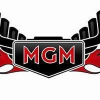 MGM Serwis Samochodów Specjalnych
