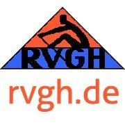 Ruderverein am Gymnasium Hankensbüttel
