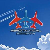 Aeronautical Soc DIT