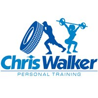 Chris Walker Personal Trainer