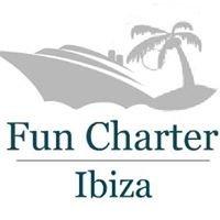 Fun Charter Ibiza